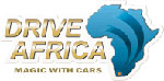 Link to Car hire - Cape Town